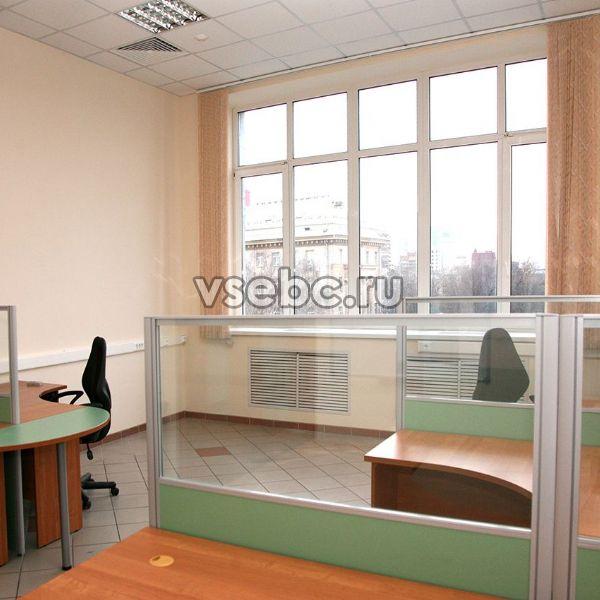 Фото офиса Фото офиса
